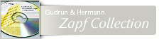 Font Gudrun & Hermann Zapf Collection Value Pack
