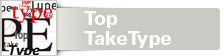 Font Top TakeType™ Value Pack