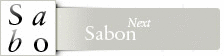 Font Sabon� Next CD for Mac OS and Windows