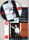 Font The Man of Black and White - Adrian Frutiger - DVD