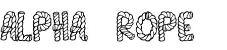 Fonts kostenlos und seile schriftarten kostenlos zum gratis download