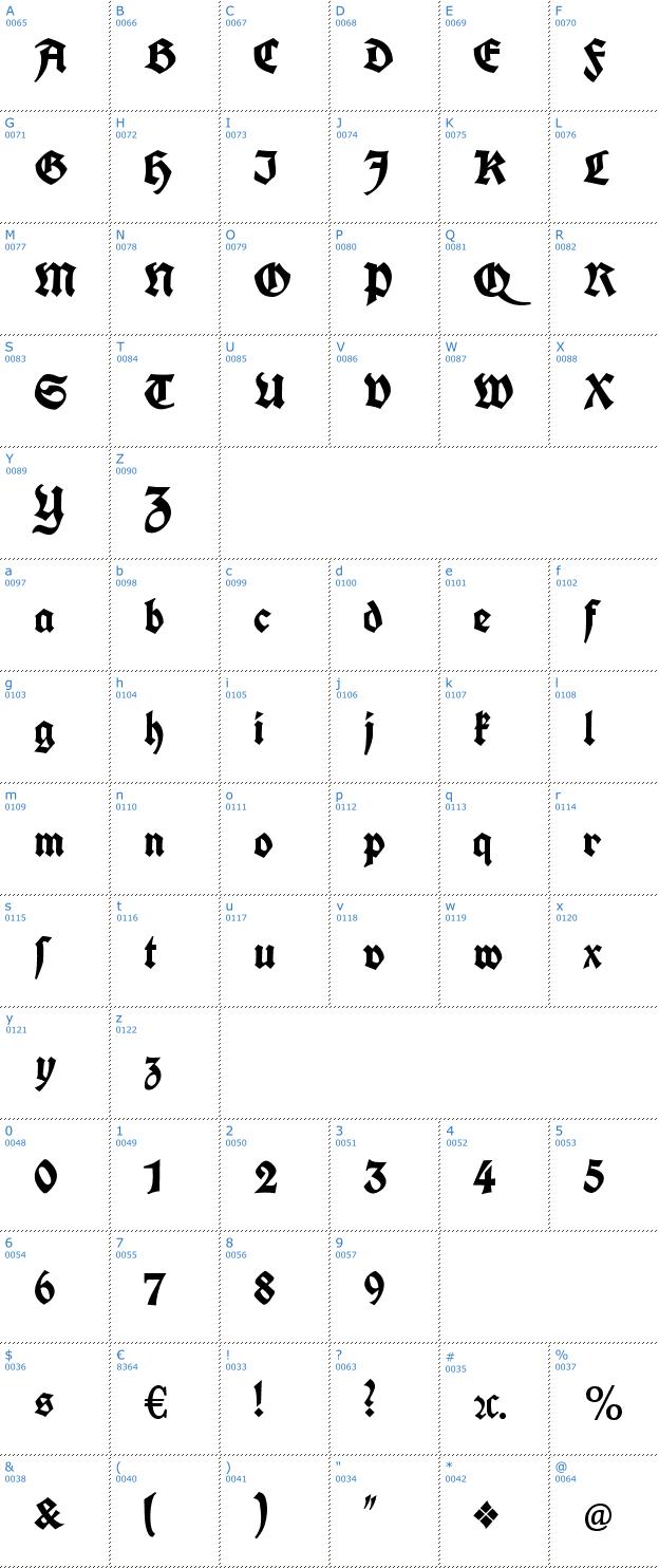 schriften i vollstandiger text