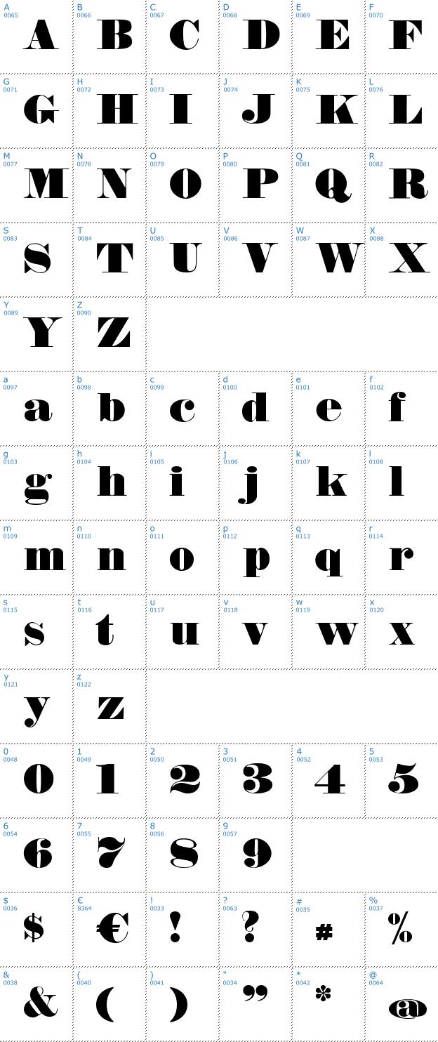 Fette Tonerde 3 Buchstaben